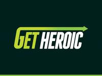 Get Heroic
