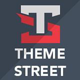 ThemeStreet.Net
