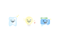 Dental, Insights, Chat