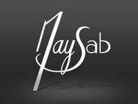 Logo Maysab