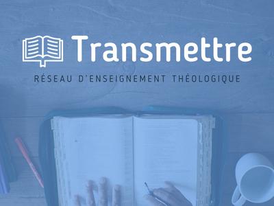 Logo - Theology classes bible study class icon book school studies seminary christian bible theology logo