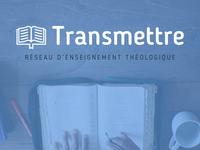 Logo - Theology classes