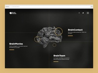 Documentary agency - Brainworks.tv