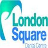 London Square Dental Centre
