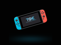 TGE: Total Gaming Experience