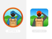 OPTION 1 vs OPTION 2