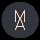 Amit_Design