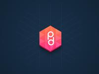 Pixels Pack - logo 1