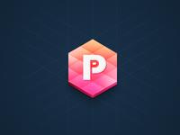 Pixels Pack - logo 2