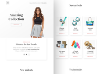 Mater - Responsive Email Template