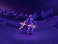 Crypto wars serie (  Ethereum Clan Chief )
