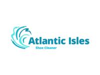 Atlantic Isles Logo