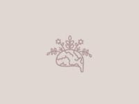 Flourishing mind