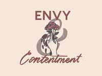 Envy & Contentment