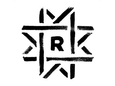 Brandmark Concept 2