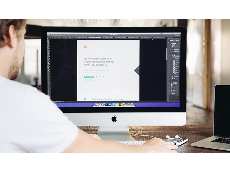 Startup Design Framework