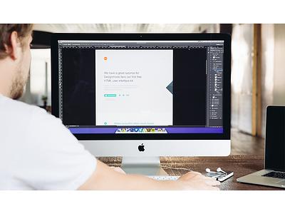 Startup Design Framework startup design framework coming soon