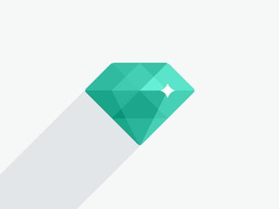 Flat UI 1.2 (logo evolved)