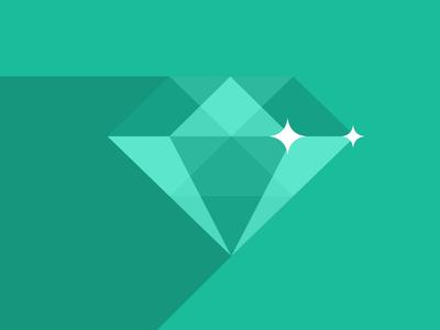 Flat UI Release (logo evolved)