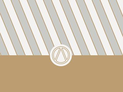 ARTEMIS pastry design brand design brandguide typogaphy logo brand identity branding