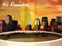 911 Memory