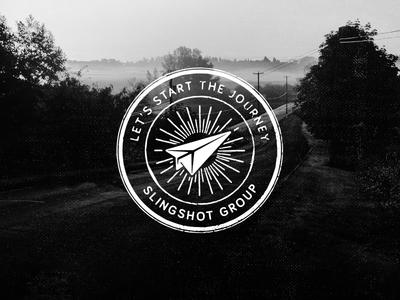 Journey Logo Concept