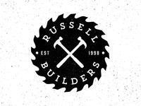 Russell Builders