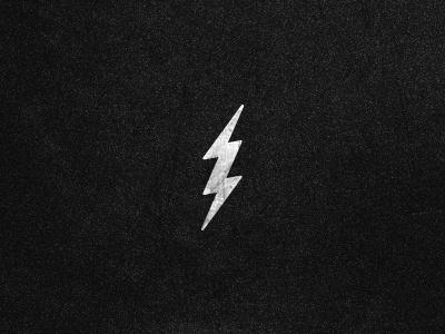 Thunder. thunder symbol