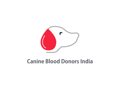 Canine Blood Donors India