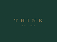 Think — House of Furniture