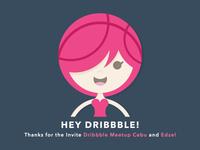 Dribbble Do