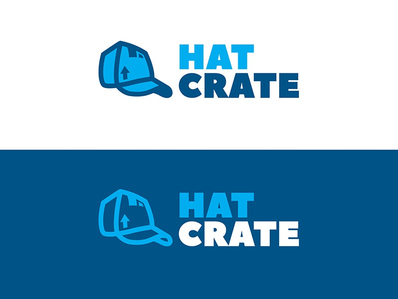 Logo Design icon line art vector illustration logo