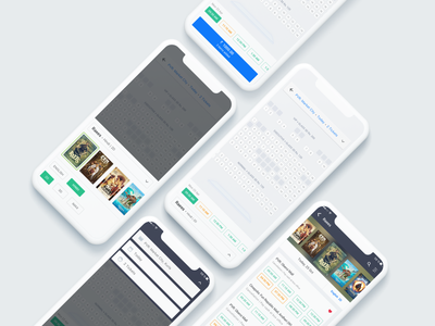 UI/UX Case Study : Designing 1 click booking for Bookmyshow booking interface interaction invite study case popular ios ui ux principle sketch