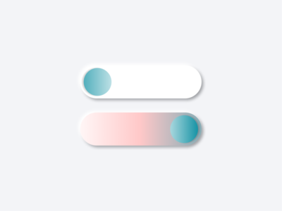 Daily UI Challenge Day 15: On/Off switch