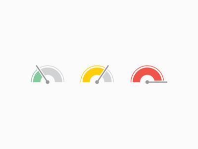 Difficulty Icons design icons iconography ui difficulty