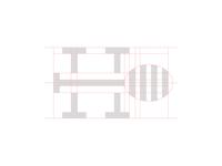 Honey Pot Meadery Icon Refinement