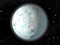 Ludo 'Yaourt' - Planet