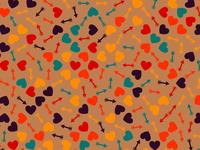 Generative pattern 14-5