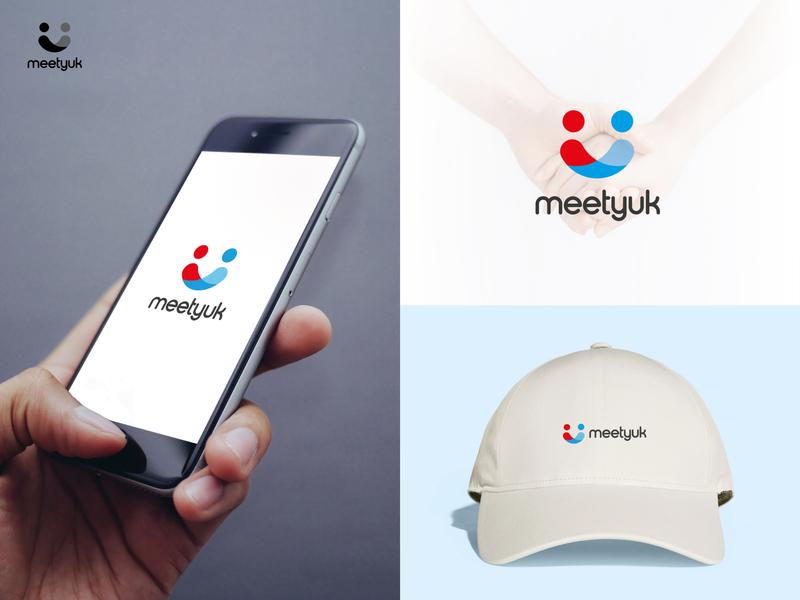 Logo meetyuk