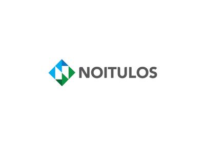 Logo Concept Noitulos