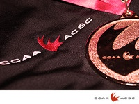 Canadian Colleges Athletic Association (CCAA)