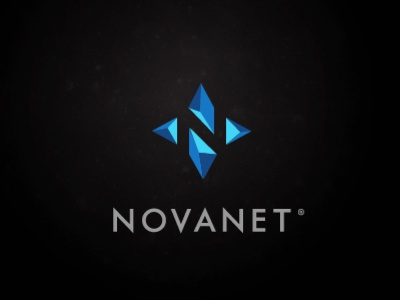 Novanet logo raja sandhu best