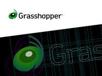 Grasshopper.com Logo