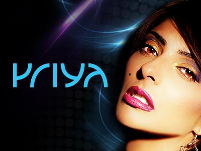 Priya - Release Me