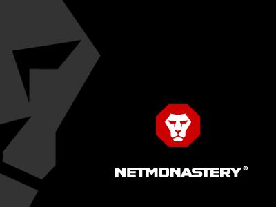 Net monastery logo raja