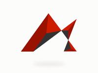 Americos Logo