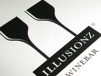 Illusionz Winebar