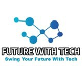 Future With Tech