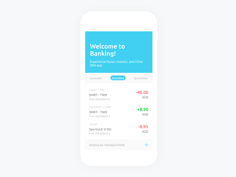 Currency Converter design daily ui dailyui