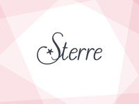 Sterre
